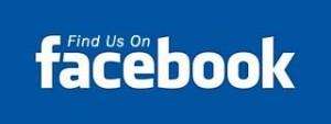PC Building Facebook