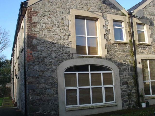 PC Building and Construction Lurgan Craigavon